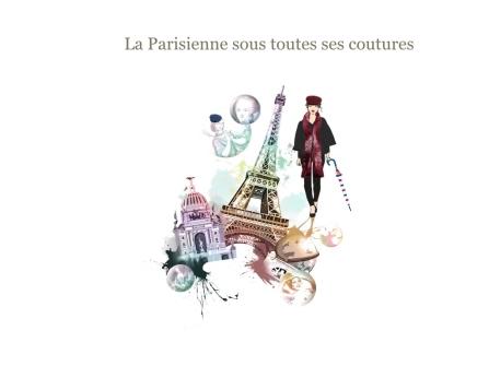 video la parisienne.001