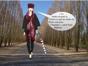 video la parisienne.003